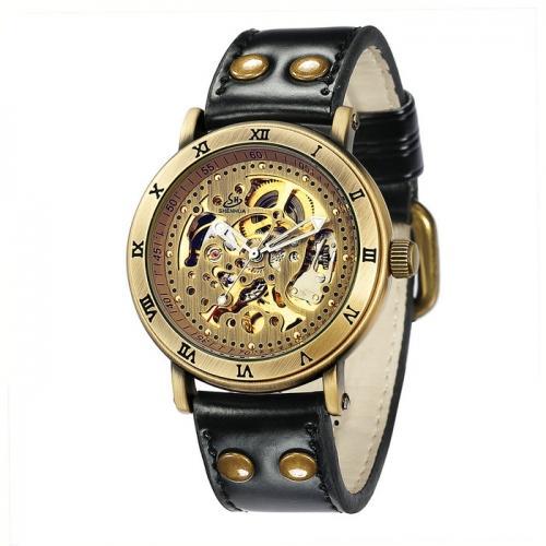 Купить часы shenhua 9584 часы timex t20441 купить