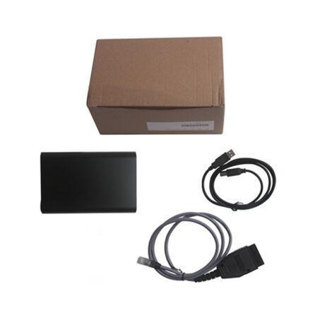 OBD MAG PRO2 V4.2 ECU Chip Tuning Tool Kit Kess Magpro2 Chiptuning Mag Pro Kit de réglage 2 Ecu
