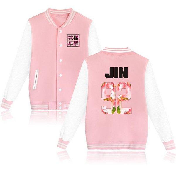 핑크 92