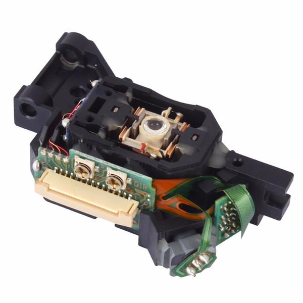2019 Original HDMI IC Chip MN86471A Repair Parts For PS4