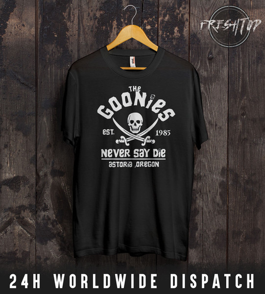 ET Extraterrestrial movie TOKYO kids funny black t-shirt 9335 Godzilla vs E.T