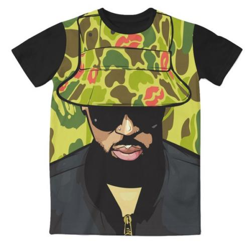 New Fashion Women/Mens Chris Brown Camou.Funny 3D Print Casual T-Shirt Summer Short Sleeve Hip Hop Tops Tees Clothing