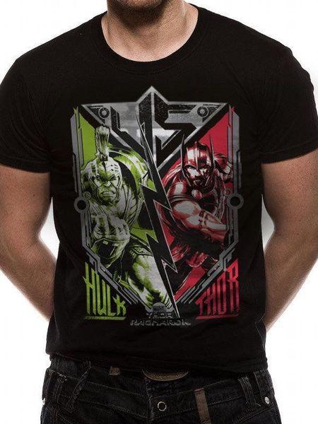 Officially Licensed Marvel Comics//Thor For Asgard Women T-Shirt S-XXL Sizes
