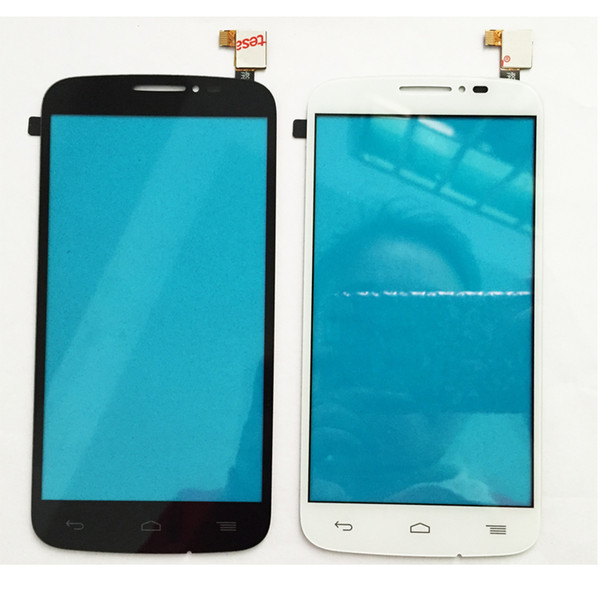 reputable site good texture outlet store sale 2019 Touch Panel For Alcatel One Touch Pop C7 7040 7040A 7040D 7040E OT7040  OT7040D OT7041 7041 7041D Touch Screen From Sweryxiao, $4.03   DHgate.Com