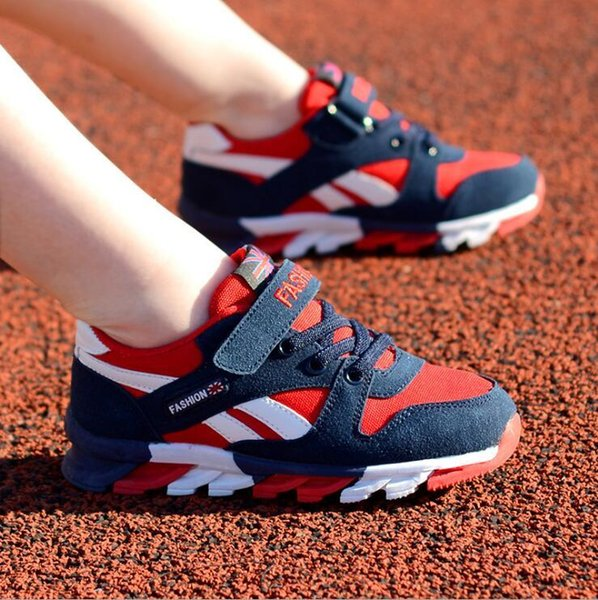 Cheap Child Athletic Retro Boys Girls 13 XIII Sneakers Youth Kids Sports Basketball Sneakers Shoes For Sale EU26&38
