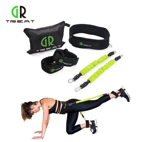 Resistance Band Latex Resistance Bands Crossfit Training Exercise Yoga Tubes Pull Rope Rubber Expander Elastic Bands For Fitness