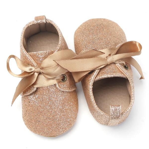 f2f458c302b61 2019 Newborn Boots Baby Girl Boy Warm Winter Shoes Kid Cute Deer ...