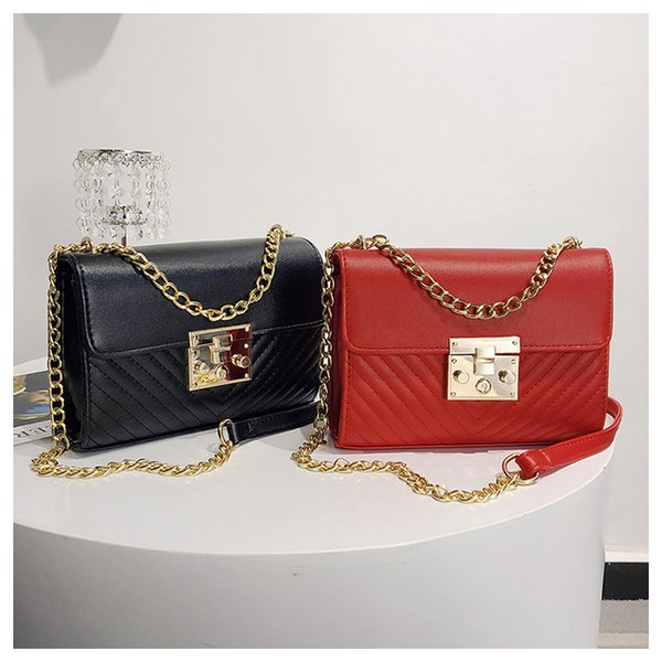 a6651005a5 small side bags Coupons - Women Messenger Bags Pu Leather Bags Small Lady  Fashion Cross Body