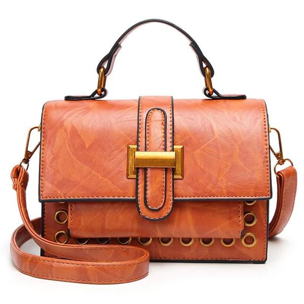 Tracolla Acquista Donna Vintage Coofit A Bag Flap Cover Borsa Da Bw0SrwqxAW
