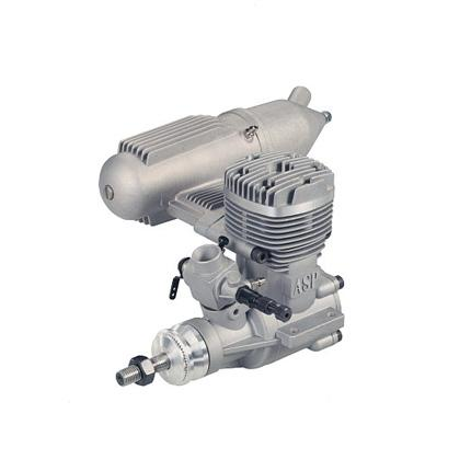 2019 ASP 2 Stroke 75A 75AII Nitro Engine 12CC For RC Airplane From  Modelfans, $120 6 | DHgate Com