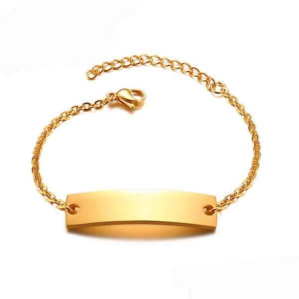 16cm de oro