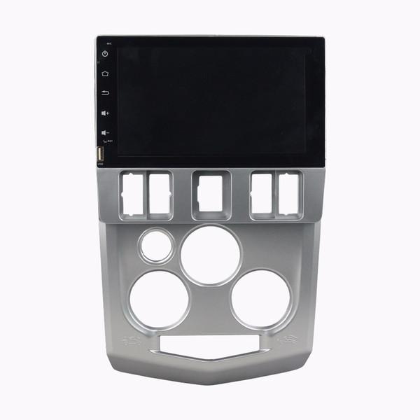8 inch Android 8.0 7.1 eight Octa core Car CD DVD GPS Player NAVIGATION AUTO 4g ram 32g for L90 Logan Dacia Tondar 90