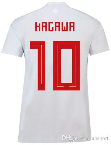 10 KAGAWA