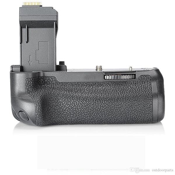 Mamen KM-750D Battery Vertical Grip per Canon 750D / 760D