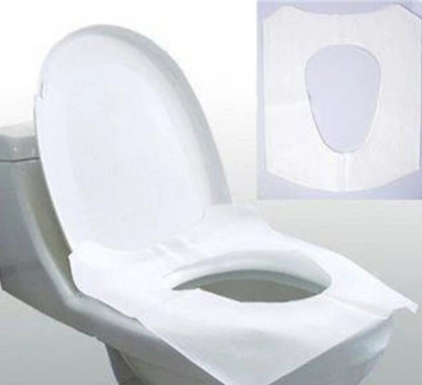 Awe Inspiring Dhl Pack Travel Disposable Toilet Paper White Half Fold Seat Covers Portable Potty Seat Cover Toddlers Potty Training Australia 2019 From Andrewgaddart Wooden Chair Designs For Living Room Andrewgaddartcom