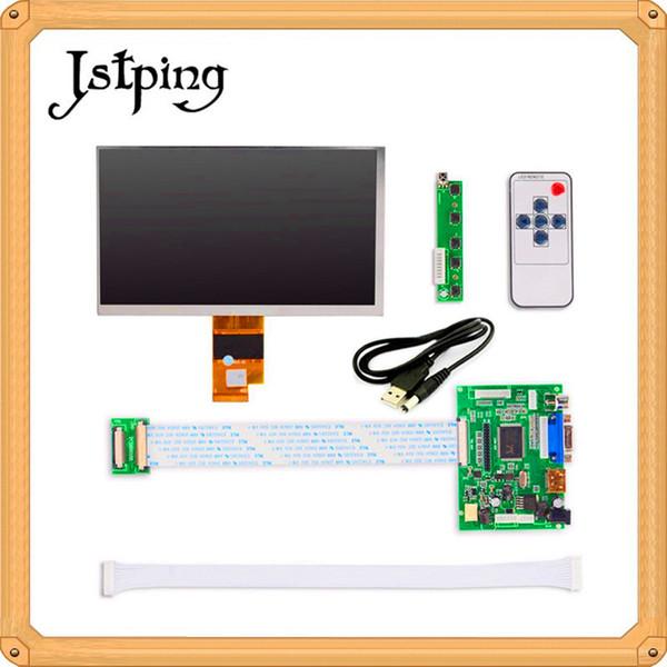Jstping 7