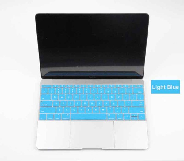 light blue(macbook 12)