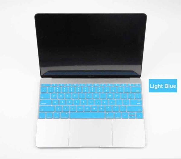 light blue(macbook12)