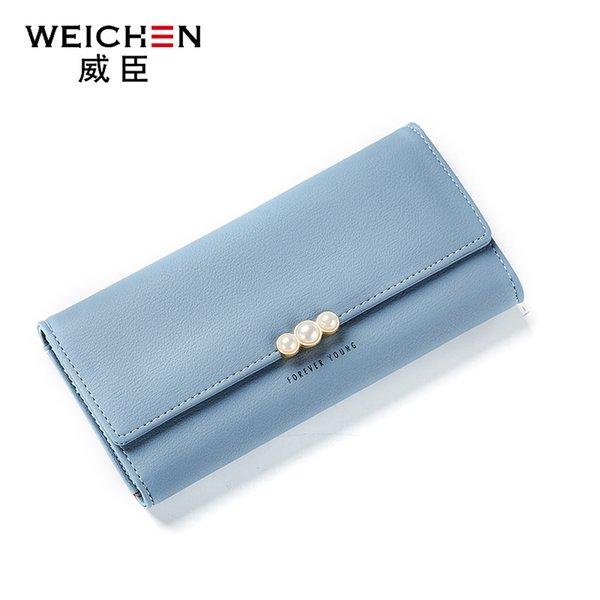 A7513-32 blau