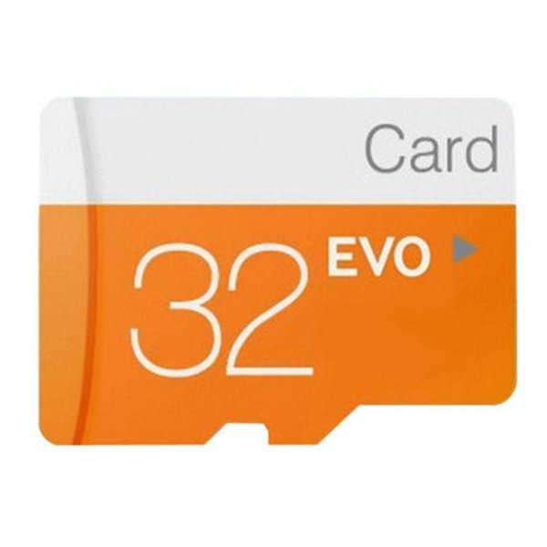 hot sell Real Capacity 32GB Micro TF Flash Memory Card Class 10 for Camera Mobile Phone