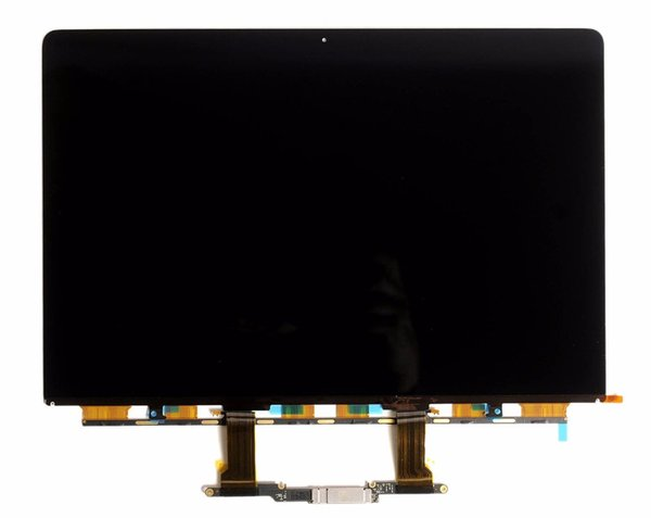 """Original New Laptop Screen 15"""" For MacBook Pro A1707 LCD Screen Display 2016 Replacement Working Tested"""