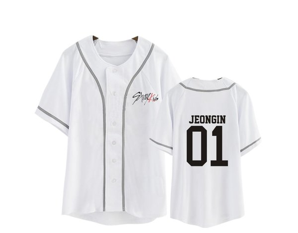 JEONGIN 01
