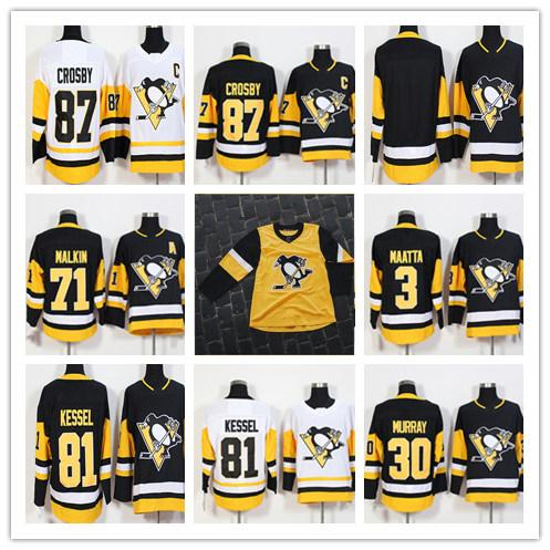 Phil Kessel Pittsburgh Penguins Blue Jersey Coupons, Promo