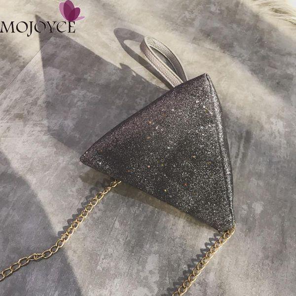 2018 Dumplings Package Women Bag Fashion Designer Mini Handbag Long Chain Crossbody Bags for Women Party Small Messenger Bags