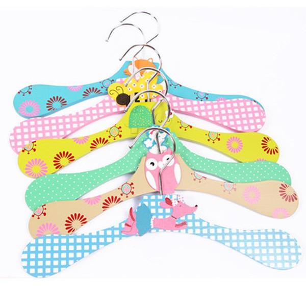 Acheter Vêtements Pour Chiens Hanger Pet Tissu Hanger En Gros De Haute Qualité Pour Chiens Acessoires Pour Animaux De Compagnie Ou D Un Bébé En Tissu