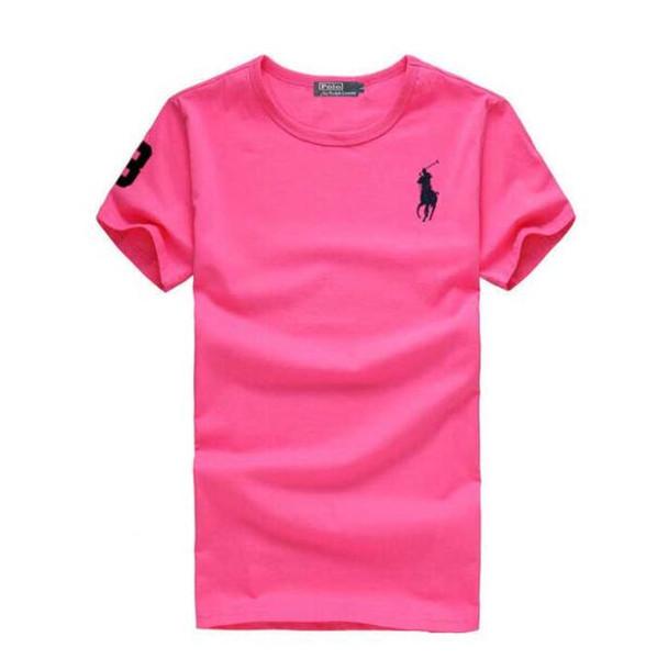 T-shirt da uomo all'ingrosso della moda Vladimir Putin T-shirt da uomo manica corta Casual-shirt uomo tshirt Top Tees Camisa Masculin