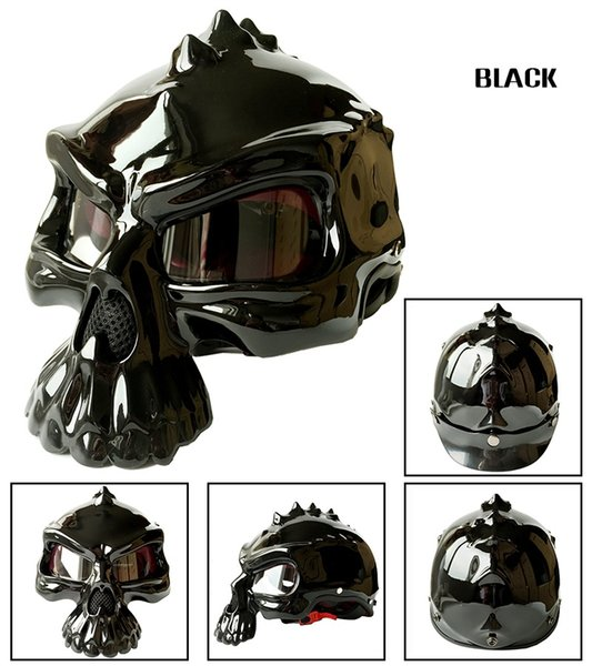 New model 489 Cycling Protective Gear Cycling helmets Motorcycle safety Helmet/cycling helmets/Riding Helmets windproof /racing helmet
