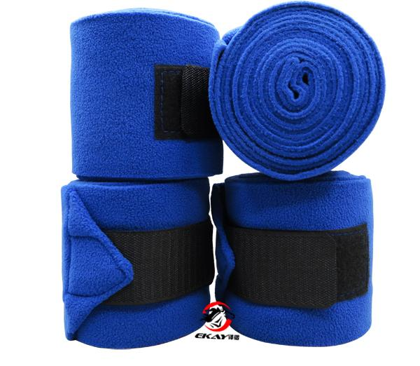 c6330f4ddf9eb 2019 Polar Fleece Horse Bandage,11CM Tall X 3 Meters Long.Set.AC7021 From  Zliven, $16.92 | DHgate.Com