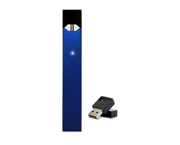 2018 e cigarette vape mod vaporizer pod pen battery kit basic kit electronic cigarette green wax oil smoking auto vaping USB device