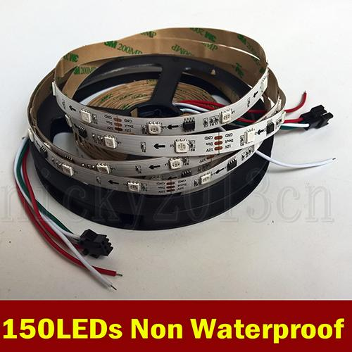 150LEDs Non Waterproof
