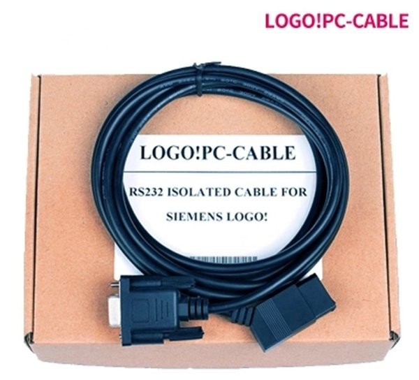 LOGO! PC-CABLE