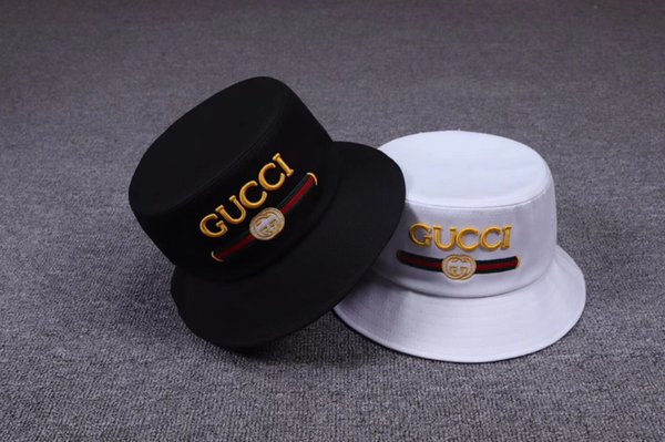 New Design Men Women hater Snapbacks Fashion embroidery hat Fisherman hat Adjustable Sons Men's Caps mix High Quality 0850