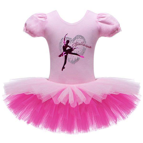 B158 Pink