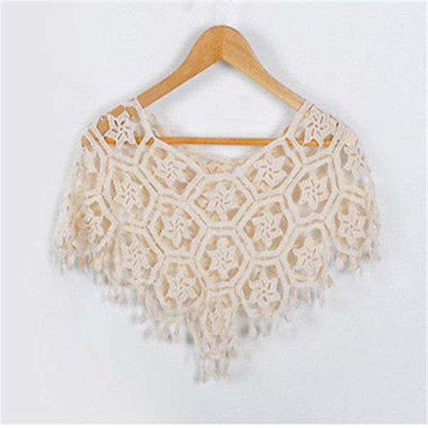 Women sexy Crochet Lace Bralette Knit Bra Boho Beach Bikini croptop Tank Crop Top Cover Up