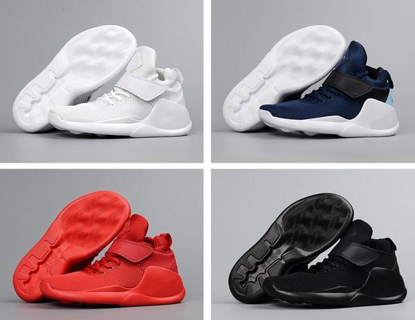 Самая дорогая механическая кружева Мужчины Женщины воздуха маг кроссовки обувь Марти Макфлая