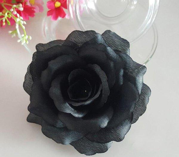 4# black