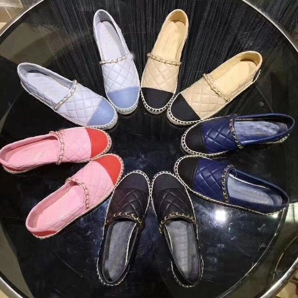Ücretsiz kargo Yeni bayanlar sıcak satış fishman ayakkabı sandalet yeni terlik