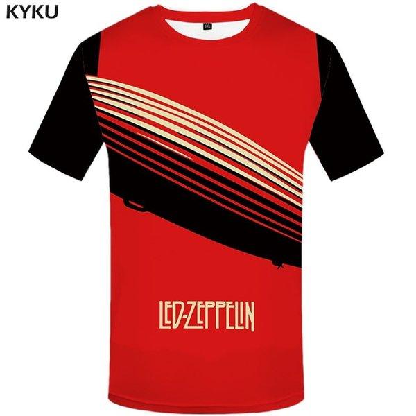 3d t-shirt 04