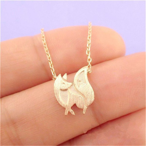 Pendant Baby One Piece  Charm Baby Outfit Charm Baby  Charm Jewelry