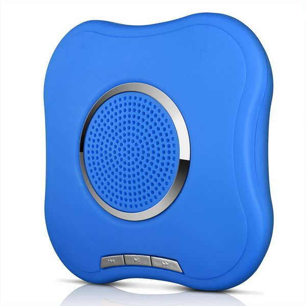 Portable Bluetooth Speaker Outdoor Sports Mini Speakers Subwoofer Bluetooth Audio Wireless Answering Boutique Gifts car