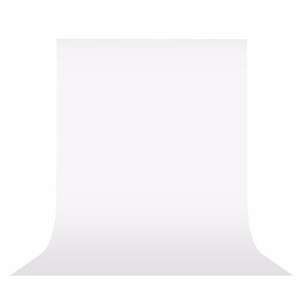 1.6*3m White