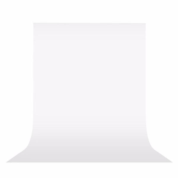1.6 * 3m Bianco