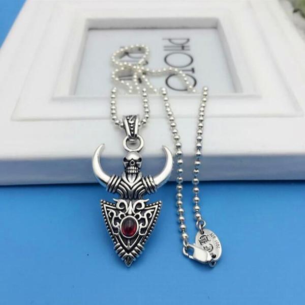 + Collar de plata