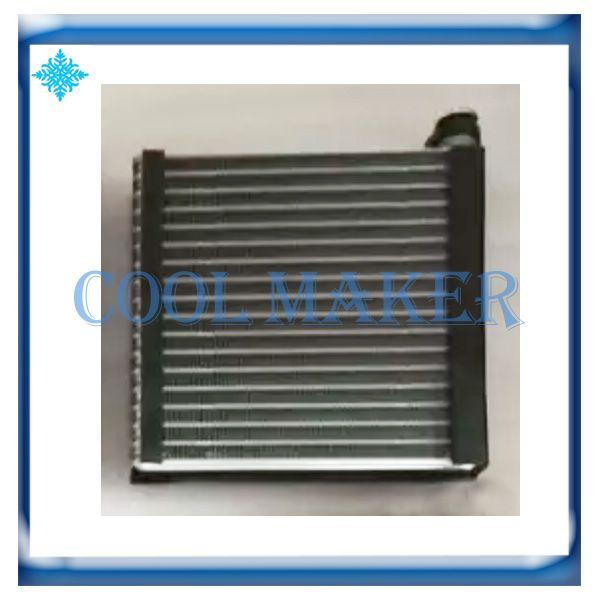 Auto aire acondicionado evaporador para Nissan Micra