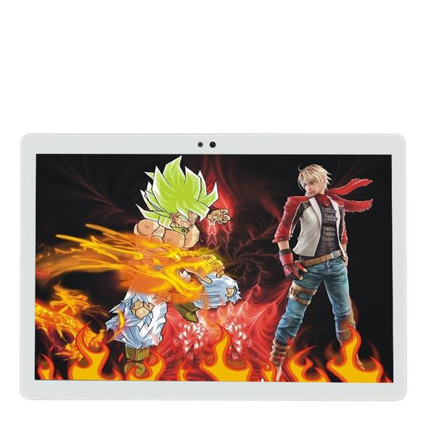 2018 new original BMXC 10.1 inch tablet android 7.0 Quad Core 2GB RAM 16GB ROM 3G Smart tablets 1280*800 IPS Wifi Bluetooth GPS