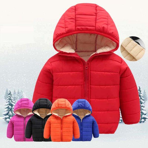 rote coole girls winterjacke coole winterjacke rote winterjacke rote girls girls coole 0vmnw8N